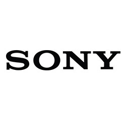 SONY AT CAMERIMAGE ONLINE