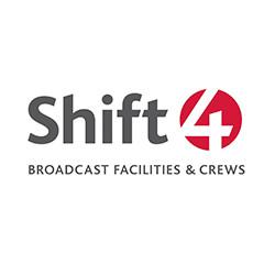 SHIFT 4 - NEW ANGENIEUX OPTIMO PRIME FULL FRAME LENSES