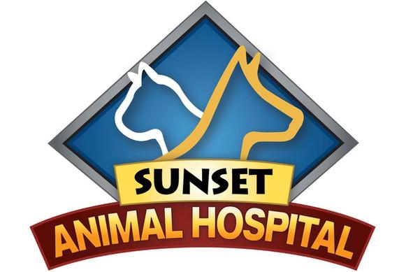 Sunset Logo.jpg