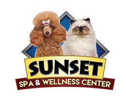 Sunset Spa & Wellness Center.jpeg