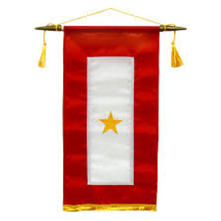 GSM Flag.jpg