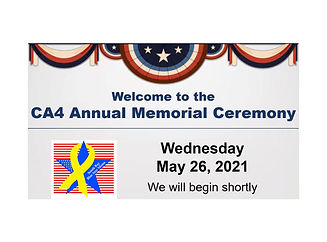 Memorial Service tile.jpg