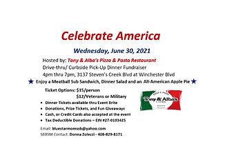 Celebrate America Dinner.jpg