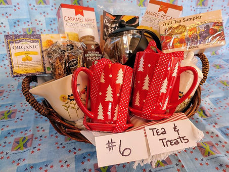 Tea & Treats.jpg