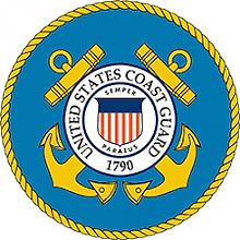 coastguard.png