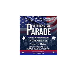 Veterans Day Parade flyer.jpg
