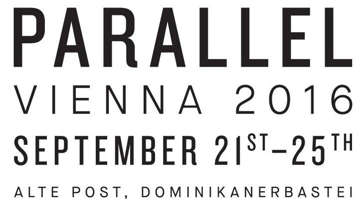 PARALLEL VIENNA 2017  I 19-24 sept.