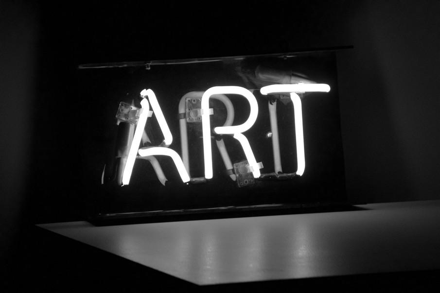 Kunst in Wien I NOV.17
