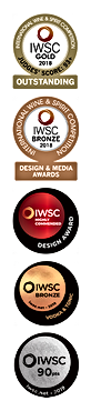 Awards IWSC Total down small.png