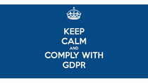 GDPR - Right to Rectification
