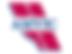 amvic-logo.png