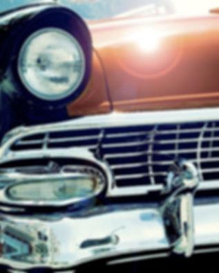 antique-car-namesforcars.com_ (2).jpg