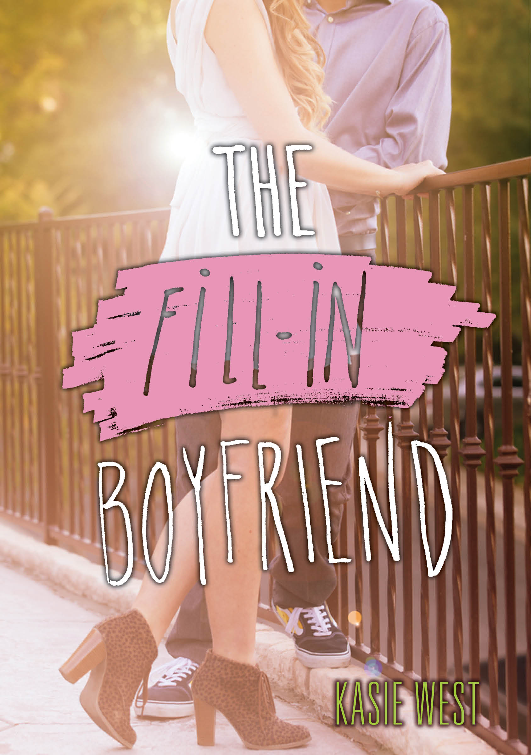 FillInBoyFriend_TD.jpg