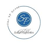 Logo 92120 (2).png