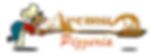 Aroma Logo (1)_edited.png