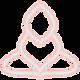 Loesje-Logo.png