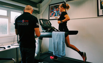 The importance of periodisation in training