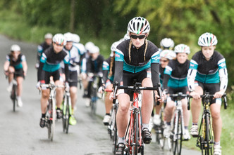 Win a cycling jersey with GRN