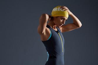 THREO's Top Tips for Beginner Triathletes