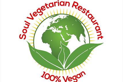 Soul Vegetarian Tallahassee