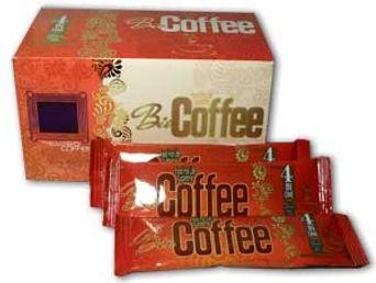 biocoffee2.jpg