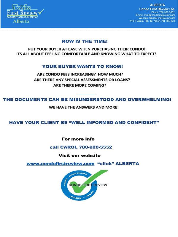 Nows the time Alberta.jpg