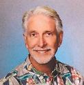 Jim Dempsey.jpg
