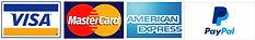 Visa MasterCard Amex Paypal.jpg