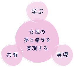 コンセプト_JF.png