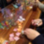 Paperclass Photo3.jpg