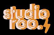 logo studio roo-03.png