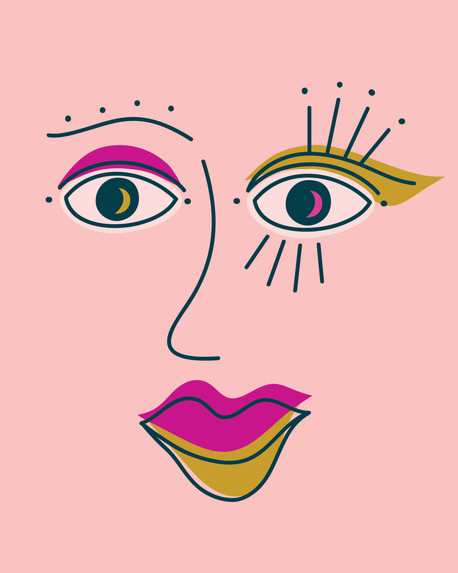 Faces 5-roze.jpg