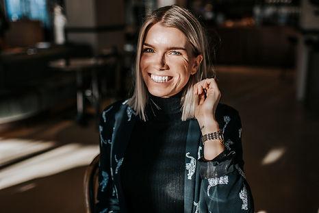 Robin van der Aa | Samantha Bosdijk Phot