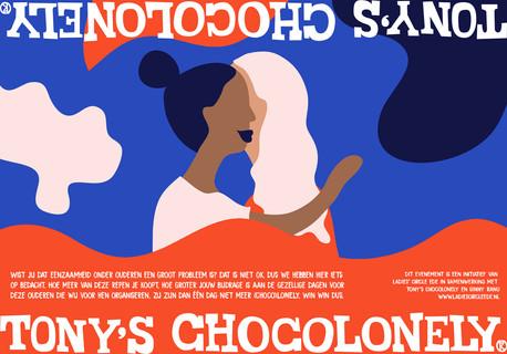 Tony Chocolonely - Studio Roo 2.jpg