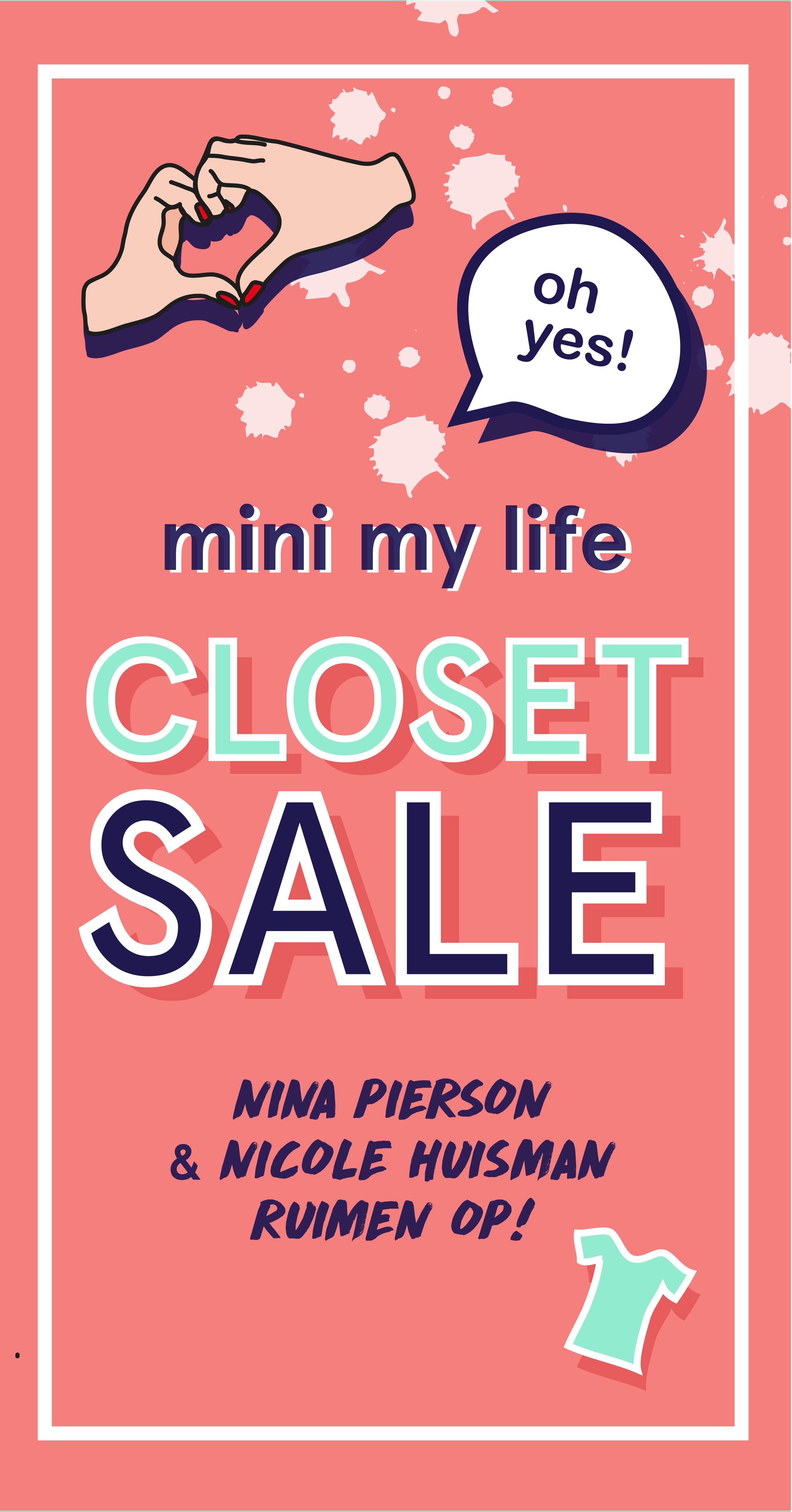 mini my life closet sale-02