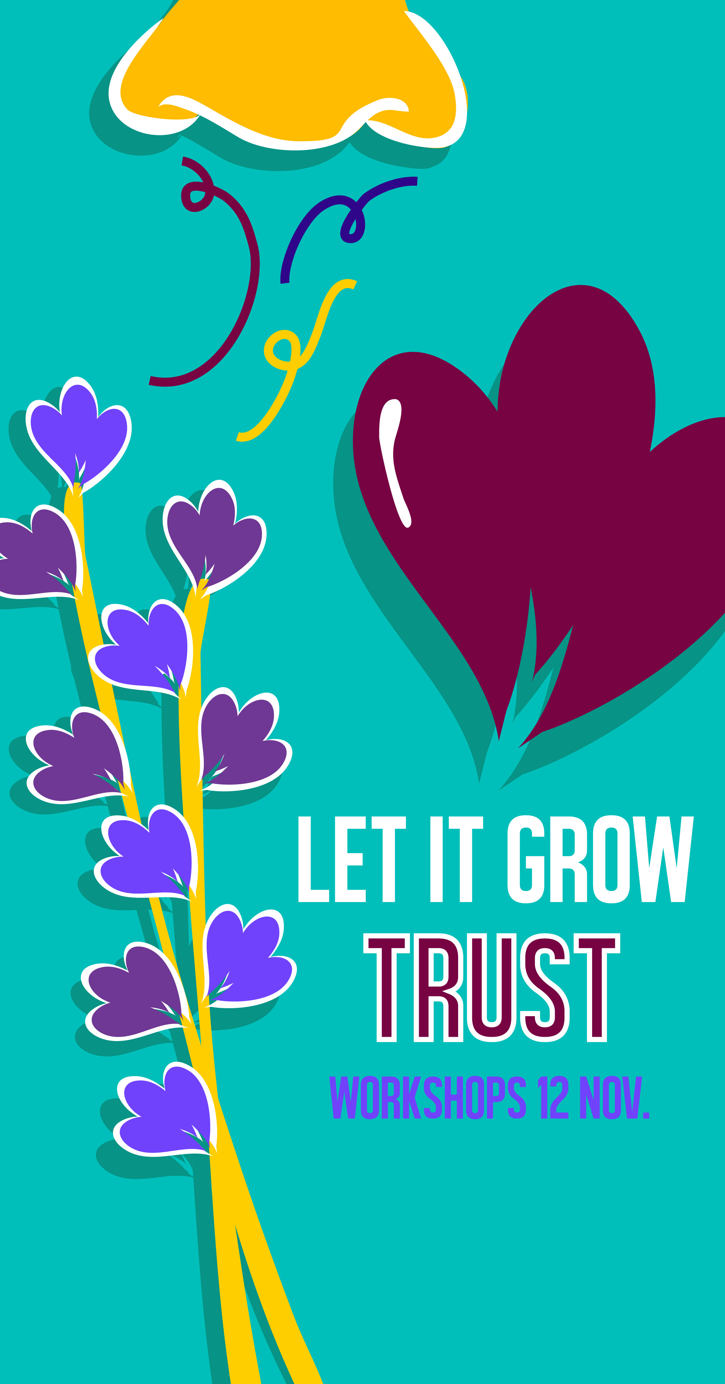 let it grow trust-01