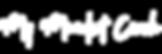 Mymindsetcoach logo-01.png