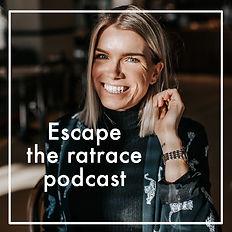 Podcast tegel def-01.jpg