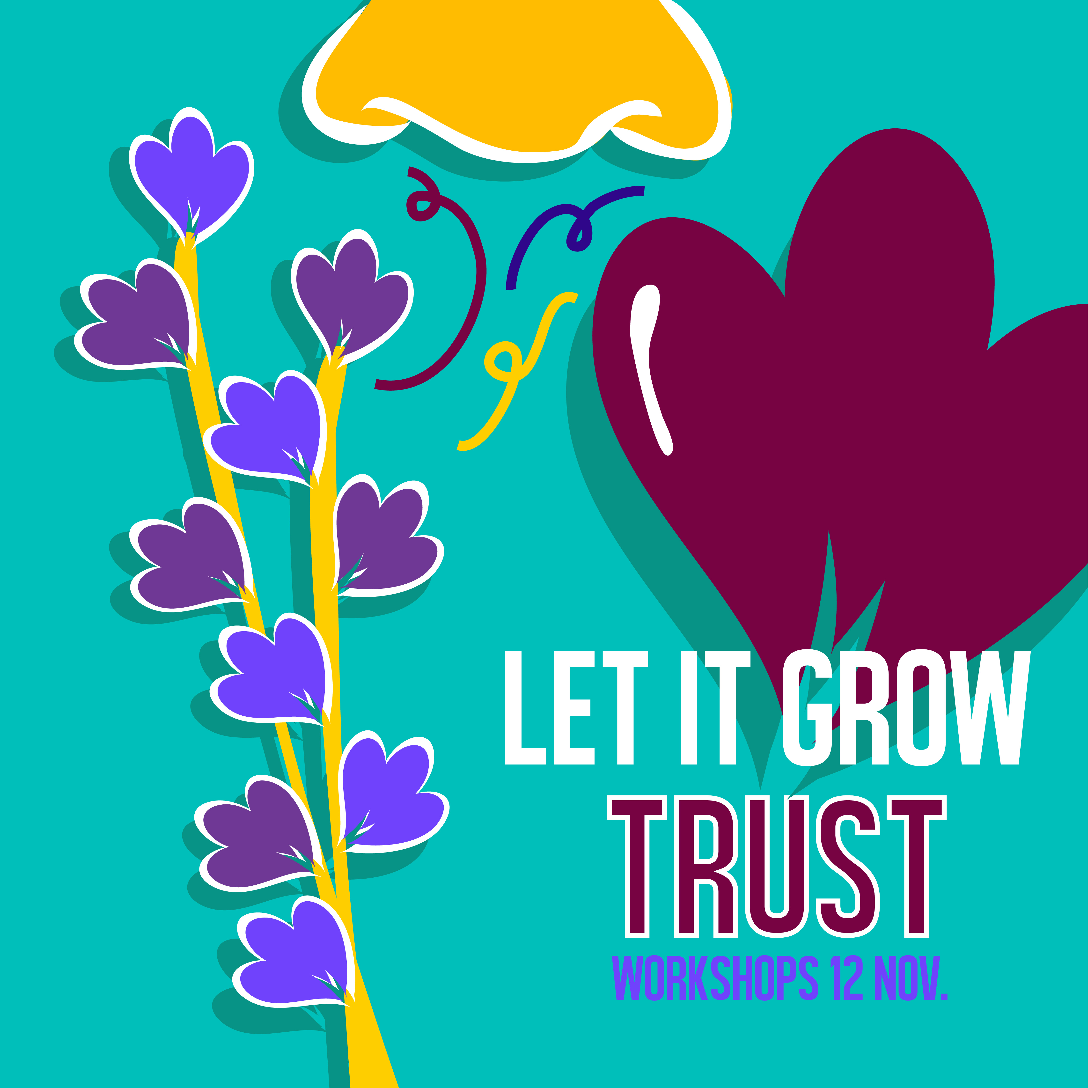 let it grow- trust-01
