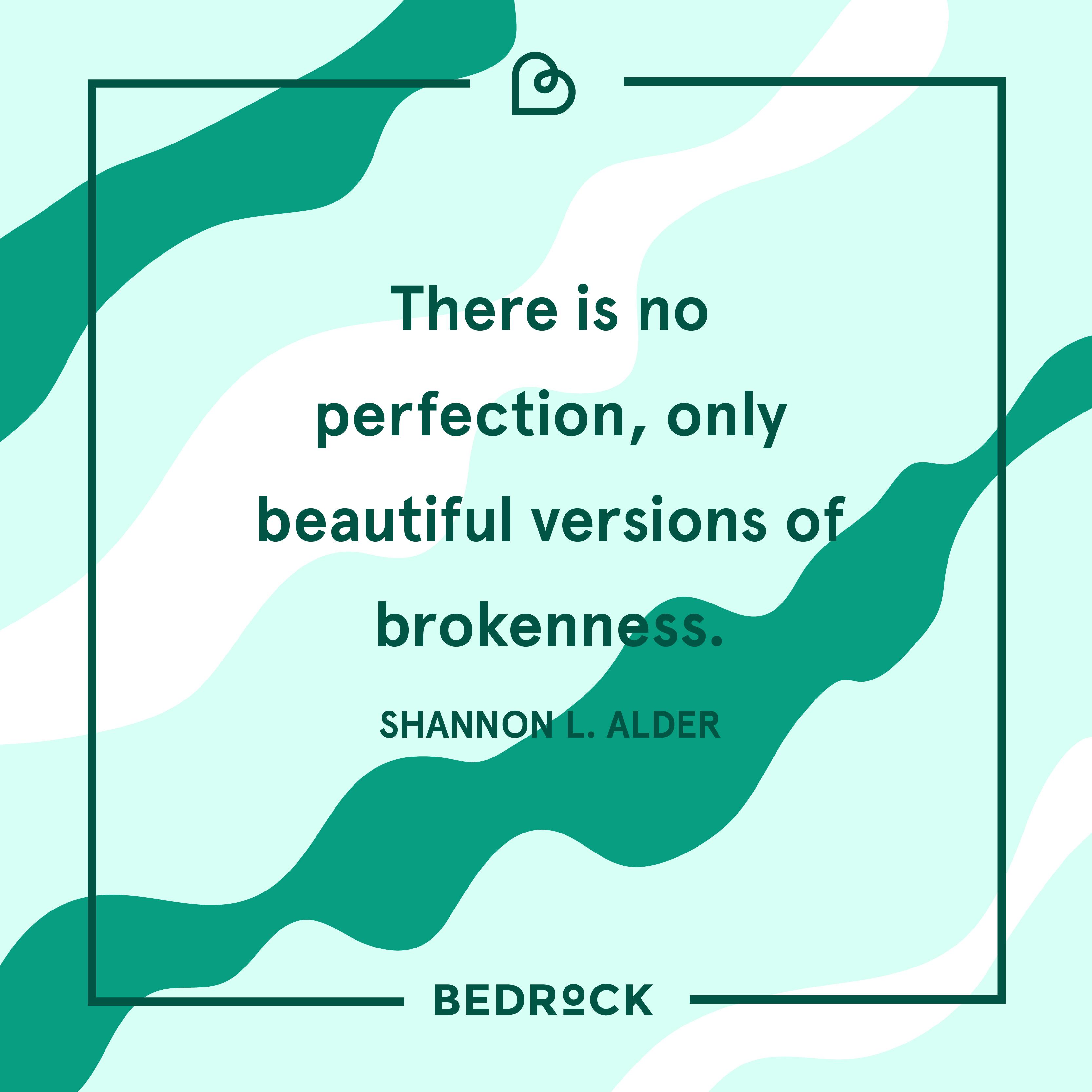 perfectionisme-01