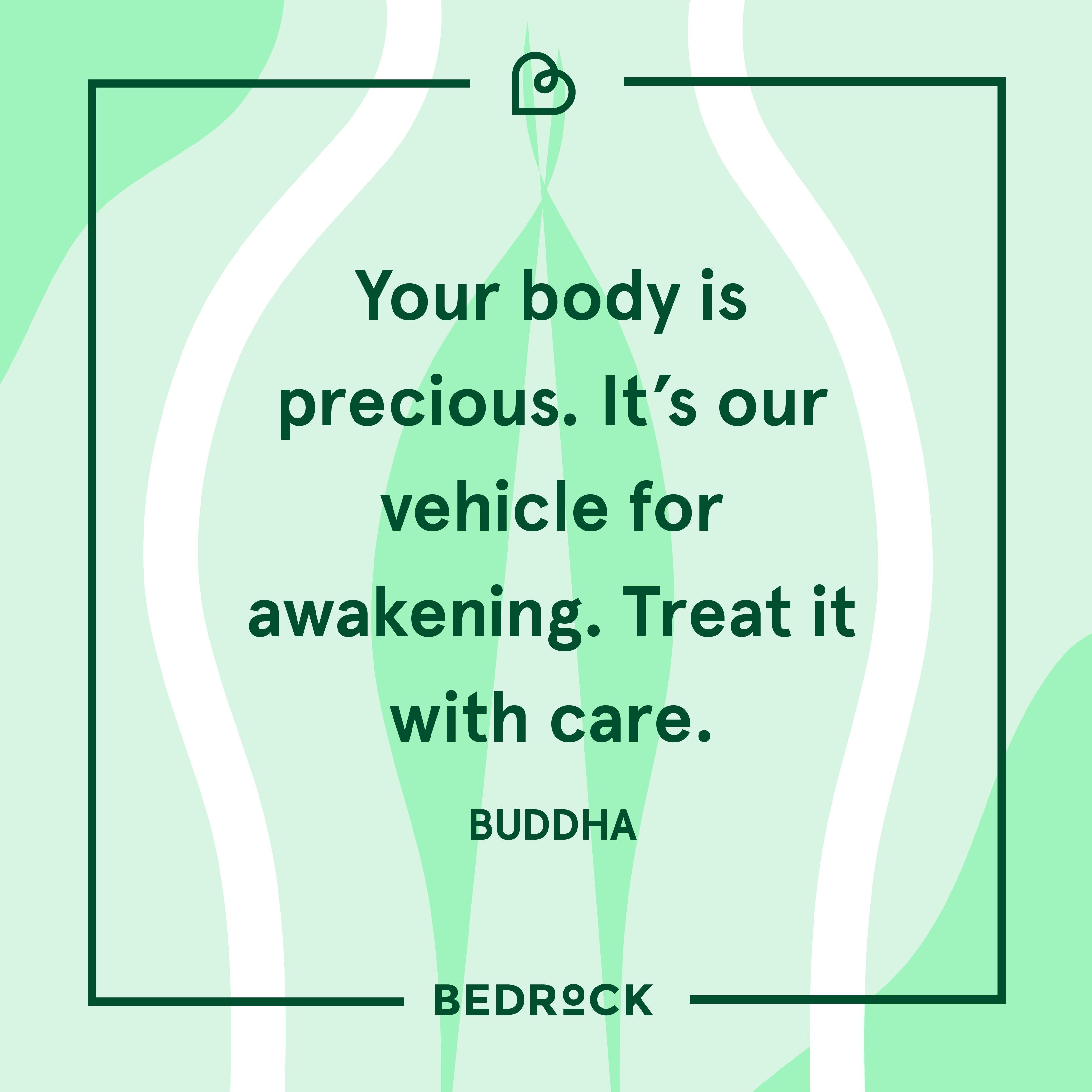 Quote + Illustratie Nieuwsbrief_bodycare