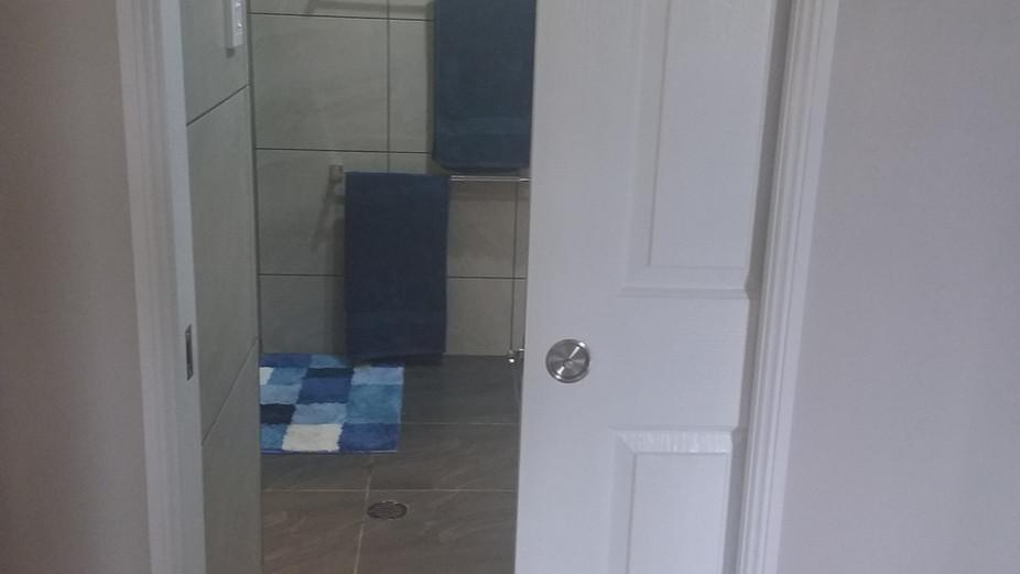 Busteed bathroom entry.jpg