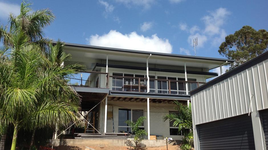 Marina high set elevated roof.JPG