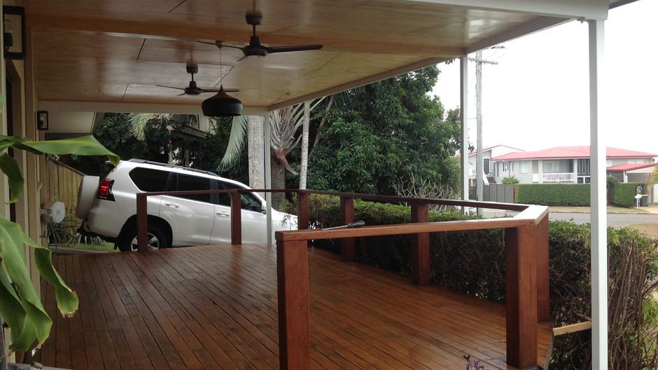 Gwen Street deck.JPG
