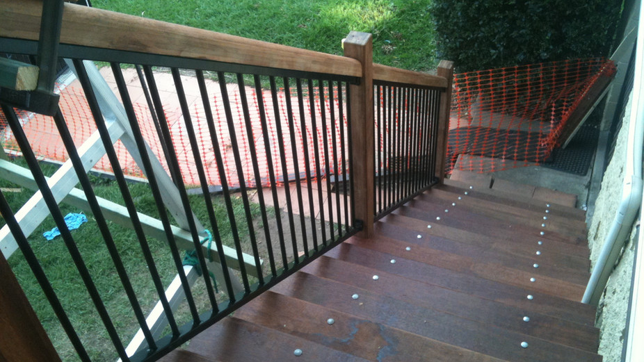 Cook Street stair and balustrade.jpg