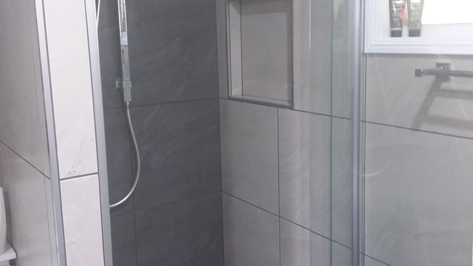 busteed bathroom shower.jpg