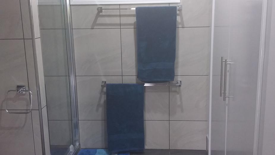 Busteed bathroom.jpg