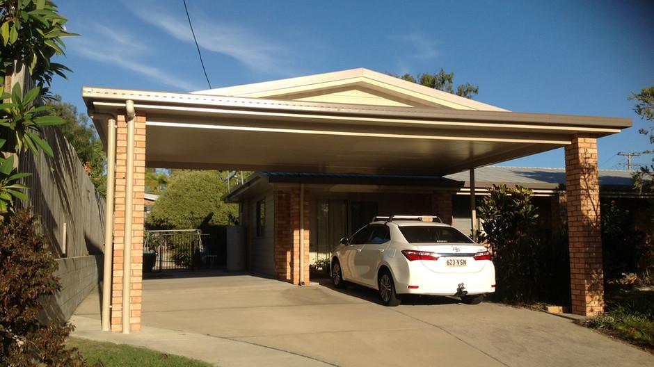 HDT carport.JPG