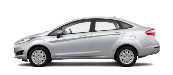 ford-fiesta-side (1).png