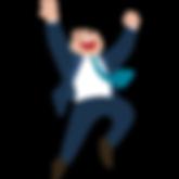 happy-vector-client-1 (1).png